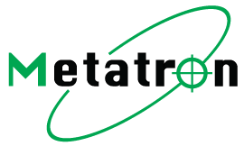 Metatron Srl