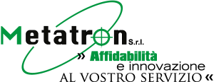 Logo-Metatron-srl